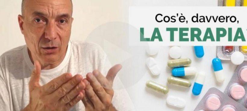 osteopata-massimo-valente-02 - cosa è la terapia VIDEO Thumbnail