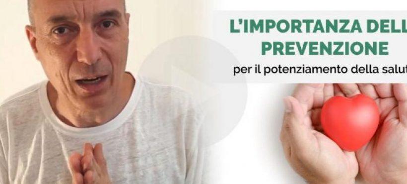 osteopata-massimo-valente-03 - Prevenzione video Thumbnail